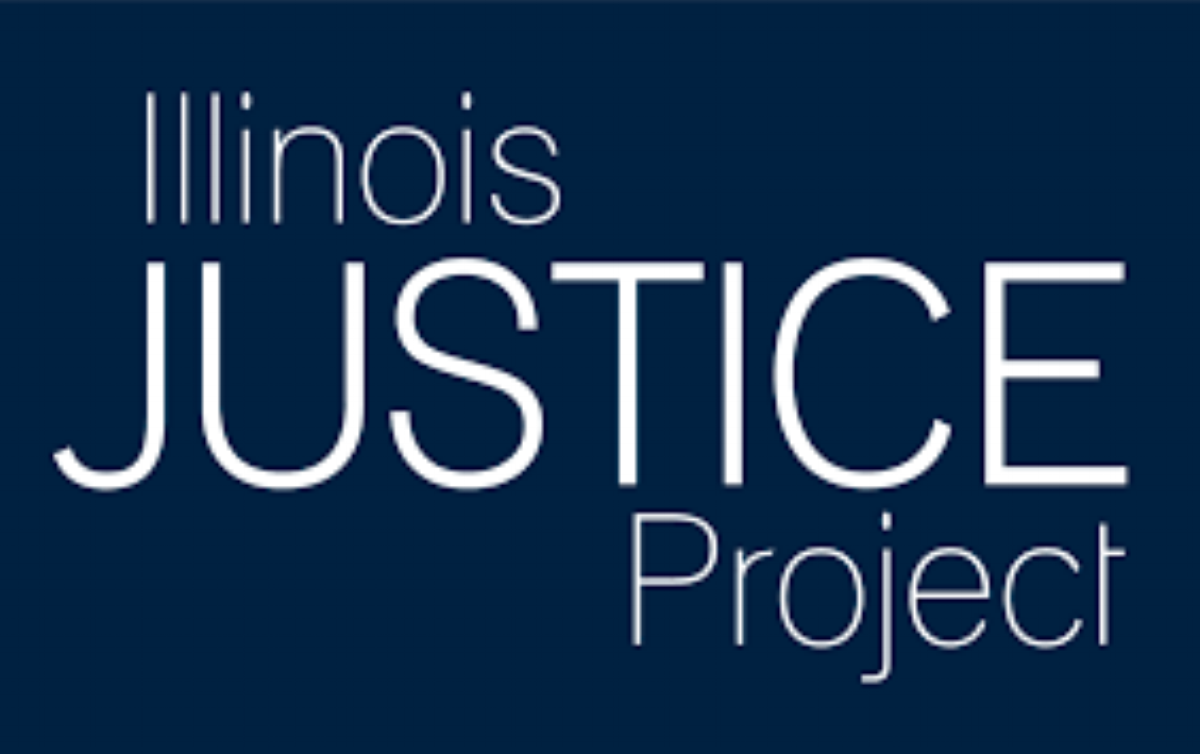 News — Illinois Justice Project