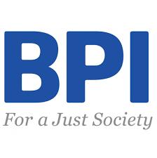 BPI Chicago