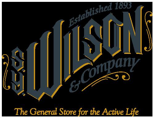SYWilson-logo_.png