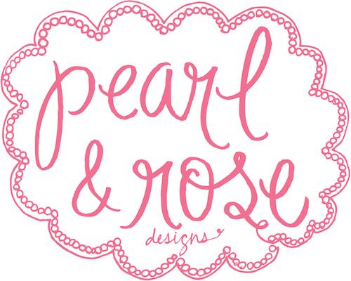 Pearl and Rose Designs.jpg
