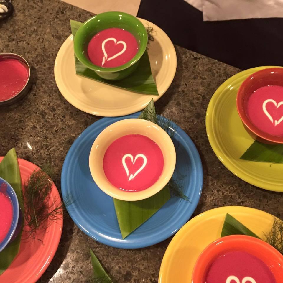 nourish-heart-soup-2.jpg