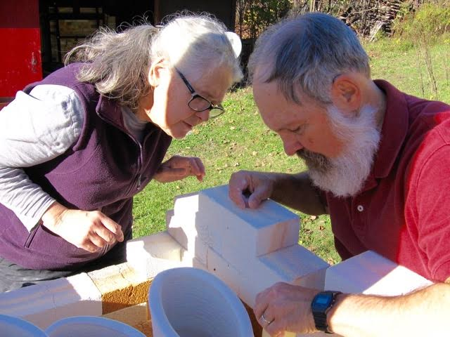 Leta & Don Loading the Kiln 2.jpg
