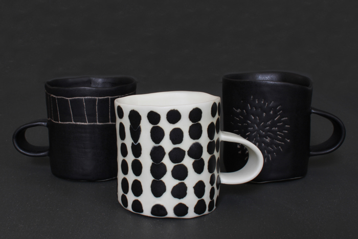 Graham mugs.jpg