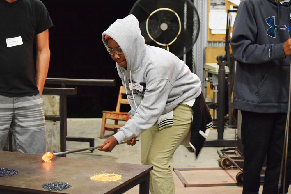 DeAnte Glassblowing2.jpg