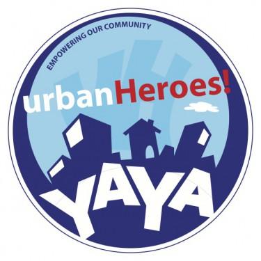 Urban Heroes Logo.jpg