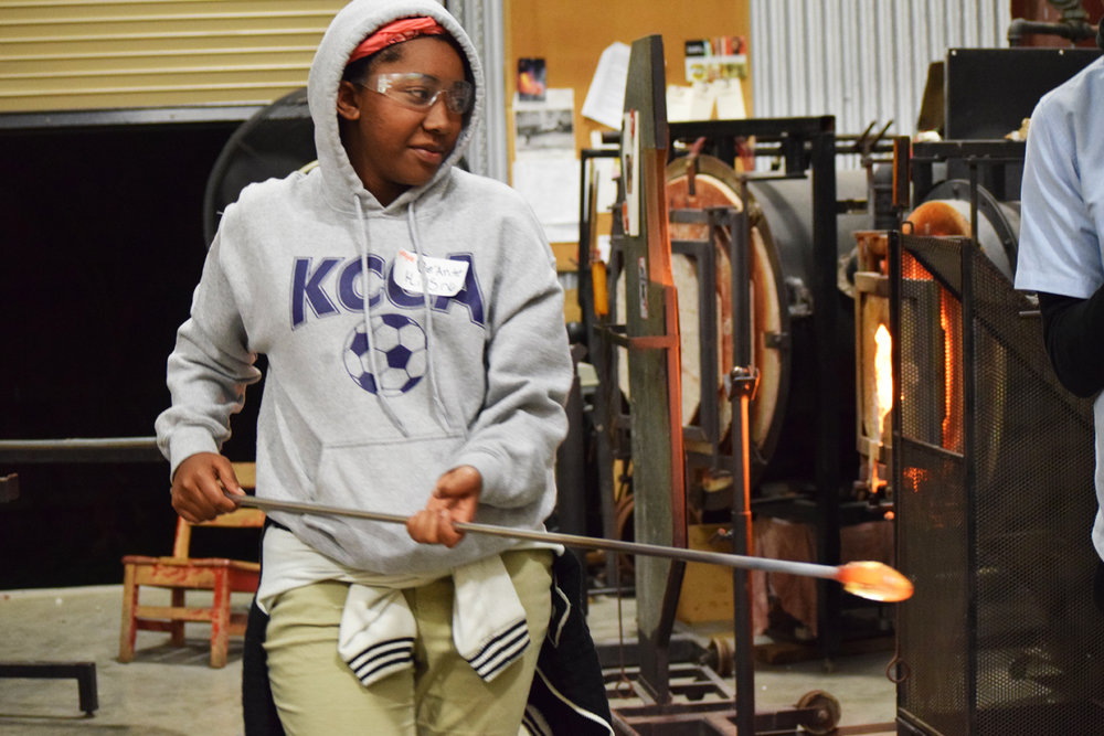 DeAnte Glassblowing.jpg