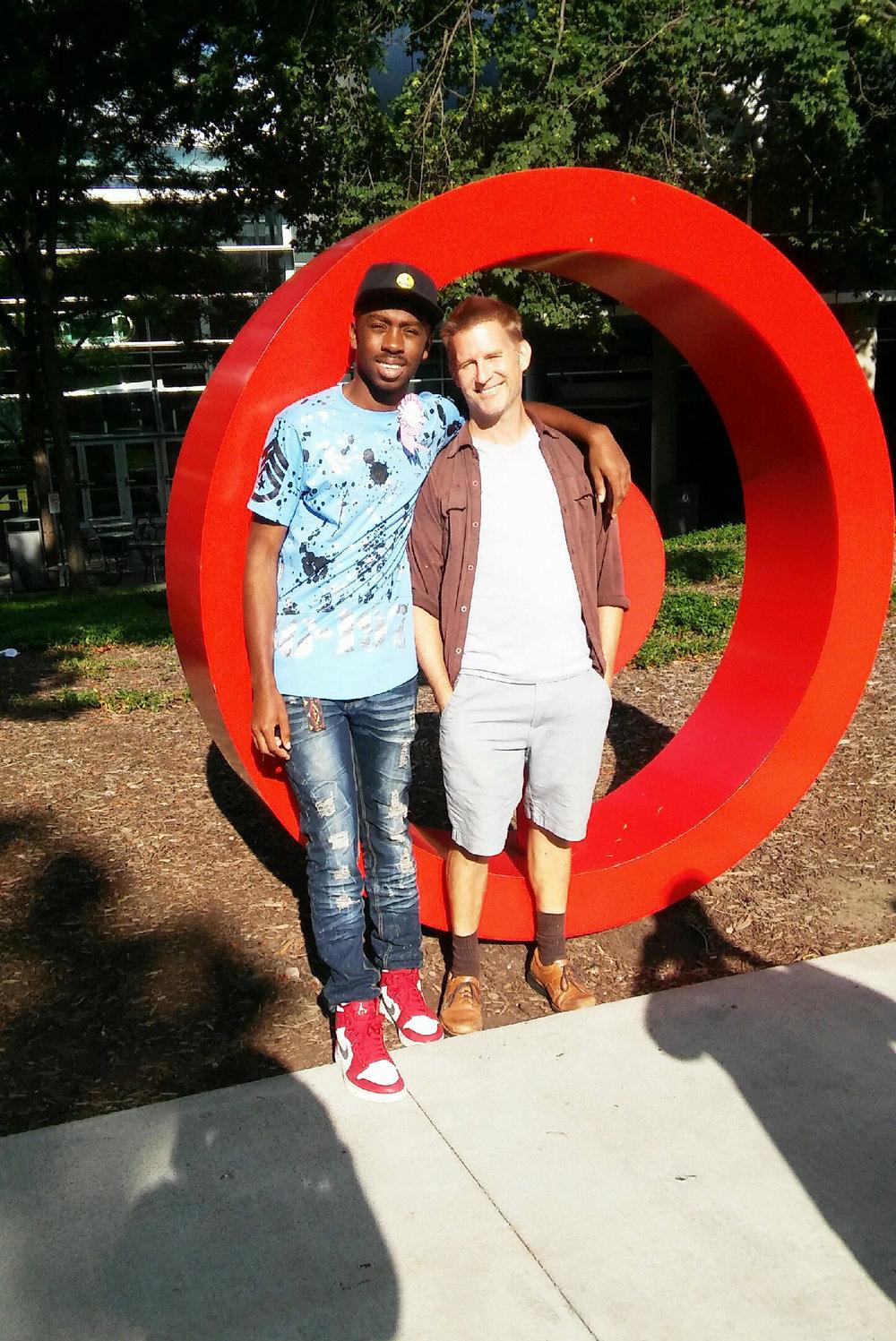 Mark & Jeremiah.jpg