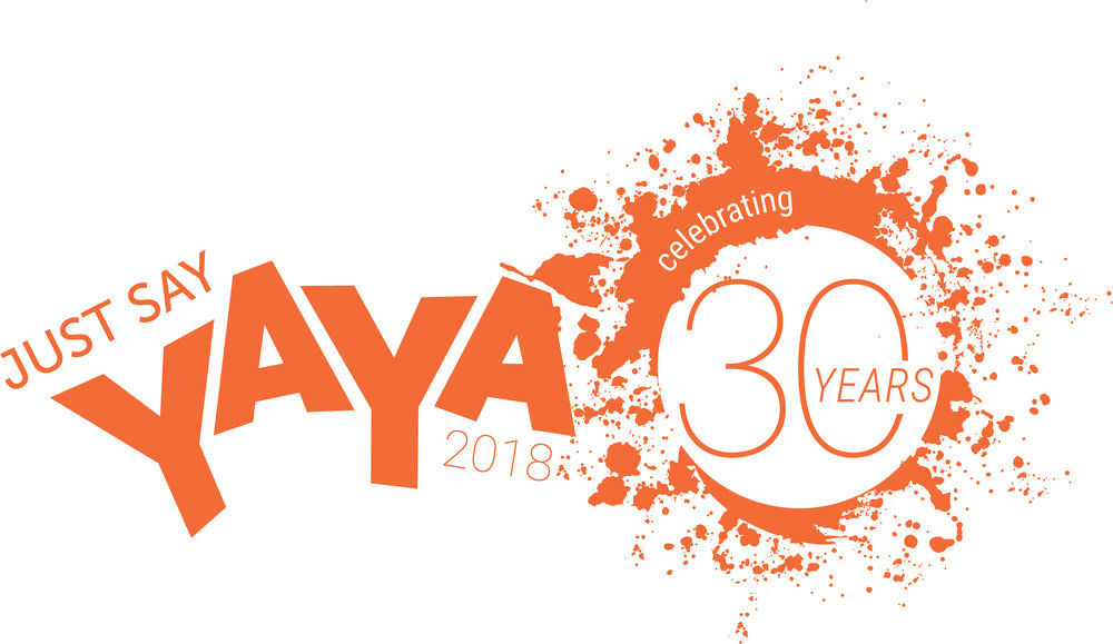 YAYA_30th logo.jpeg