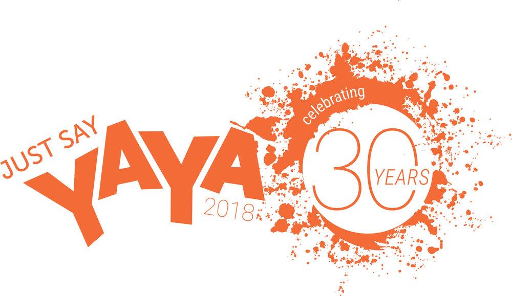 YAYA_30th logo.jpeg