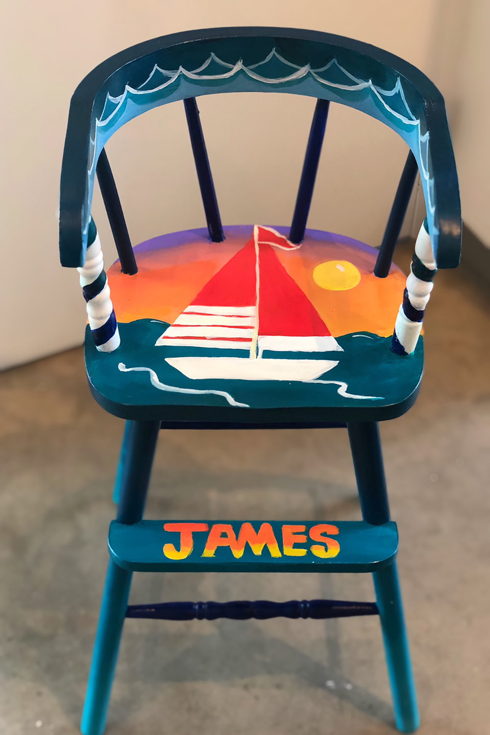 James High Chair_SBrennan.jpg