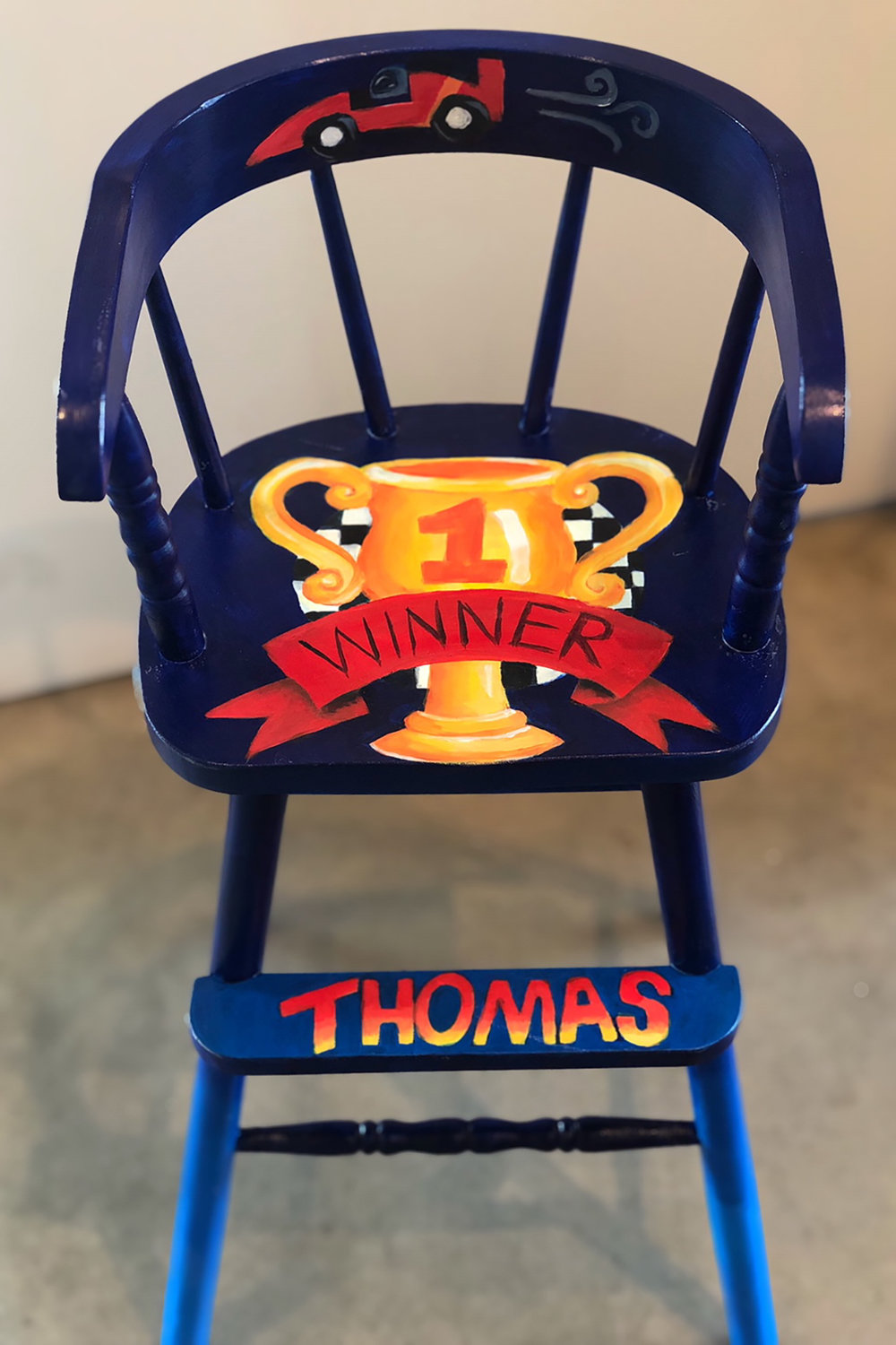 Thomas High Chair_SBrennan.jpg