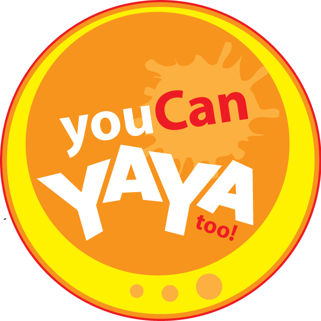 You can YAYA too.png