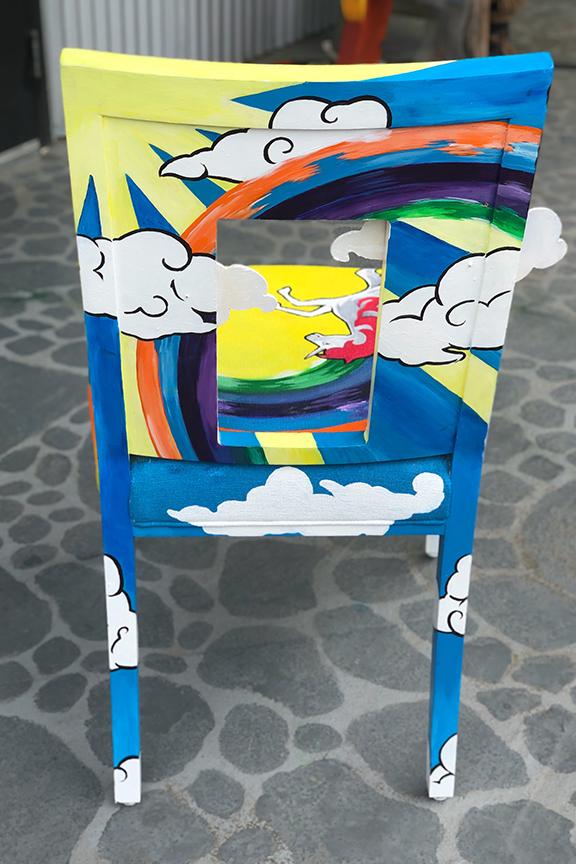 Jaime Michaelson Desk Chair back.jpg