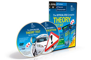 Learn from the experts with official theory test aids (insert).jpg
