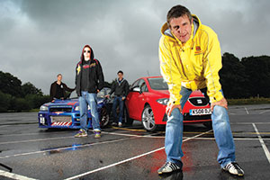 Jason Plato's safer driving tips - insert 1.jpg