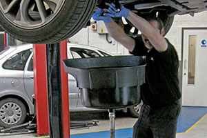 How to cut the cost of car maintenance insert.jpg