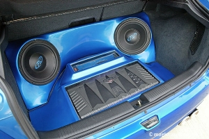 How to upgrade your car's in-car entertainment (ICE) insert.jpg