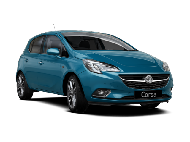 Vauxhall-corsa-5dr.png