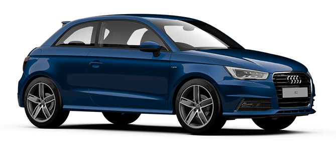 Audi-A1-right-facing.png