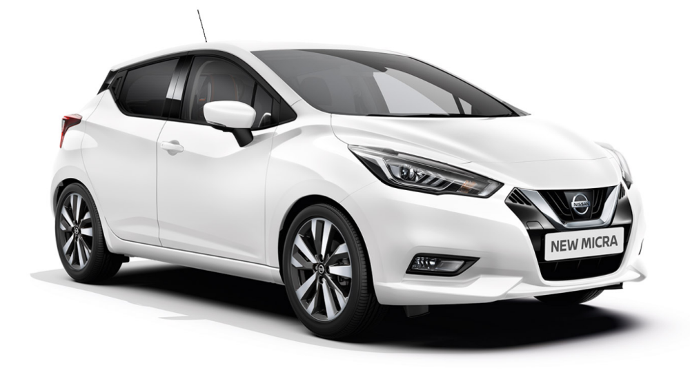 Nissan-Micra-white.png