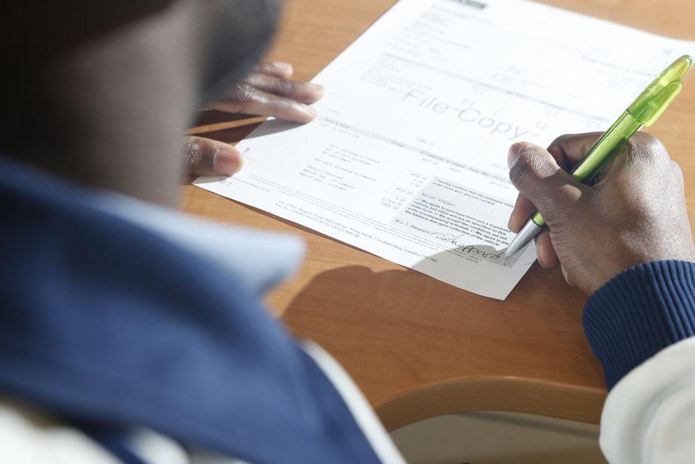 Learner driver insurance -