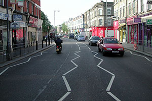 Parking on zig zag lines insert.jpg