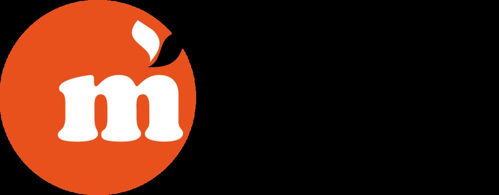 Marmalade Logo_black-leaf.png