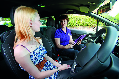 Driving+lesson.jpg