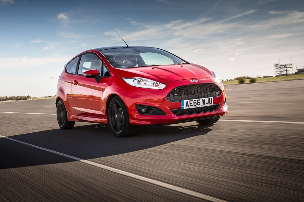 Ford Fiesta (used).jpg