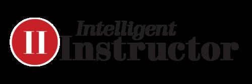 II+logo.png