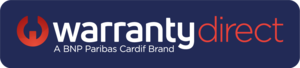 Warranty-direct-master-logo(blue-container).png