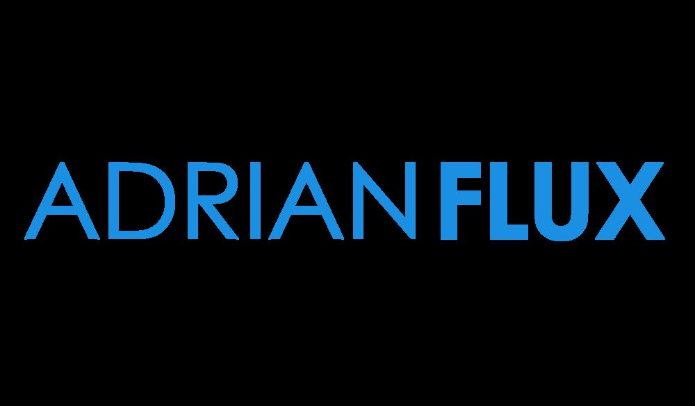 Adrian Flux - online logo Blue-01.png