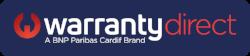 Warranty Direct logo.png