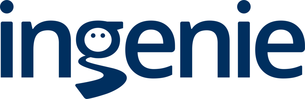 ingenie - main logo(300dpi – trans bg).png