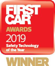 FCA19_LOGO_SafetyTechnologyOTY_Winner.png