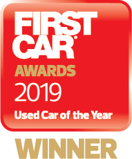 FCA19_LOGO_Used Car OTY_Winner.png