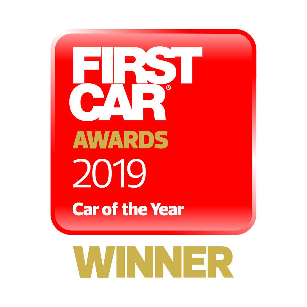 FCA19_LOGO_Car OTY_Overall_Winner.jpg