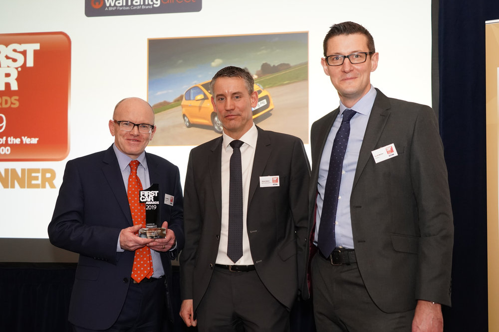FirstCarAwards2019-229.jpg