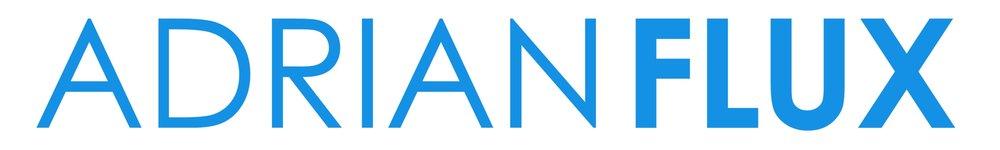 Logo%27s+%282%29.jpg