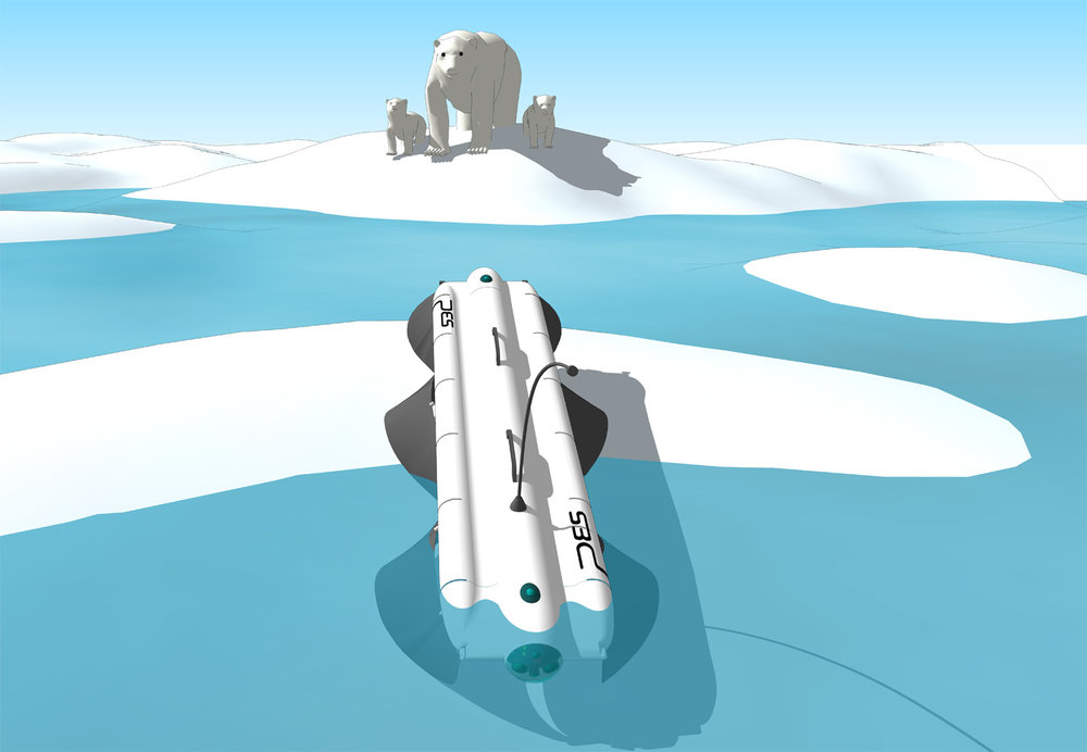 aas-1_robot_polar_bear_encounter
