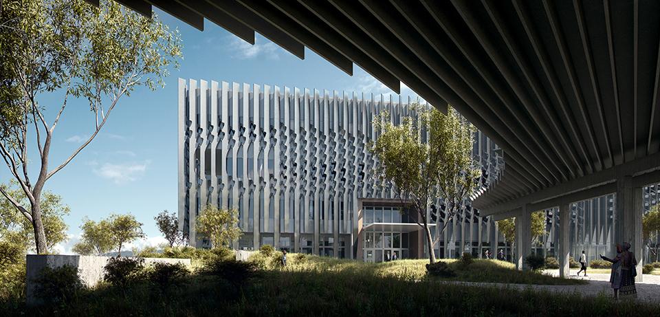 Allied_Works_Mozambique_Swoosh_www.mir.no_web.jpg