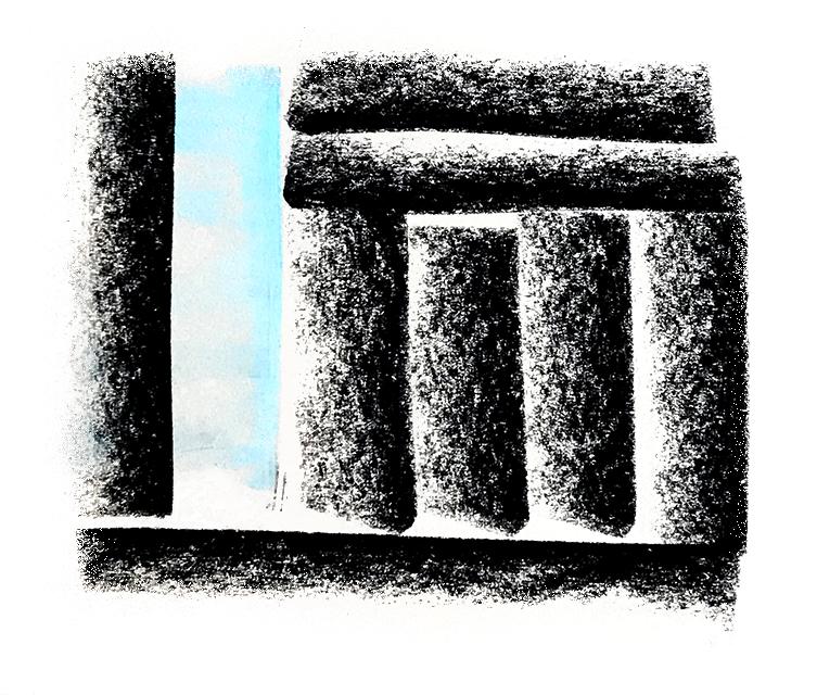 facade concept drawing_web.jpg