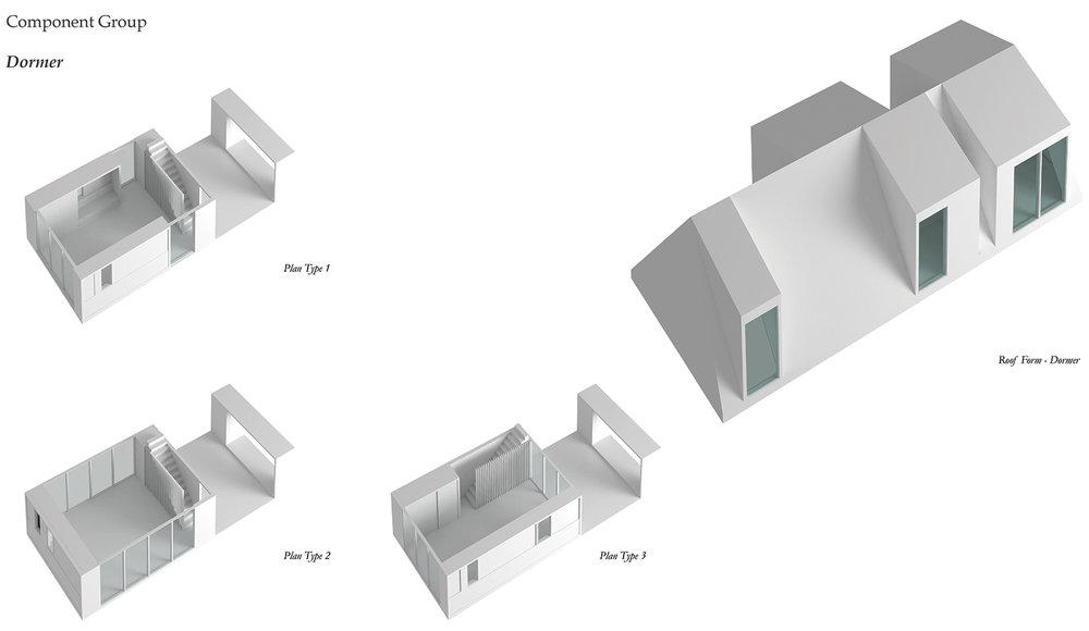 dormer diagram_web2.jpg