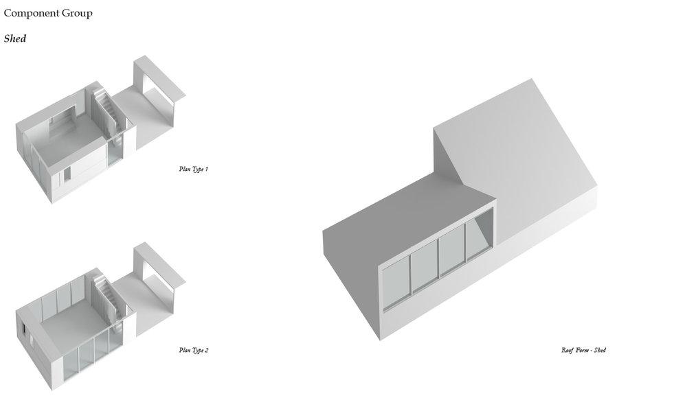 shed diagram_web2.jpg