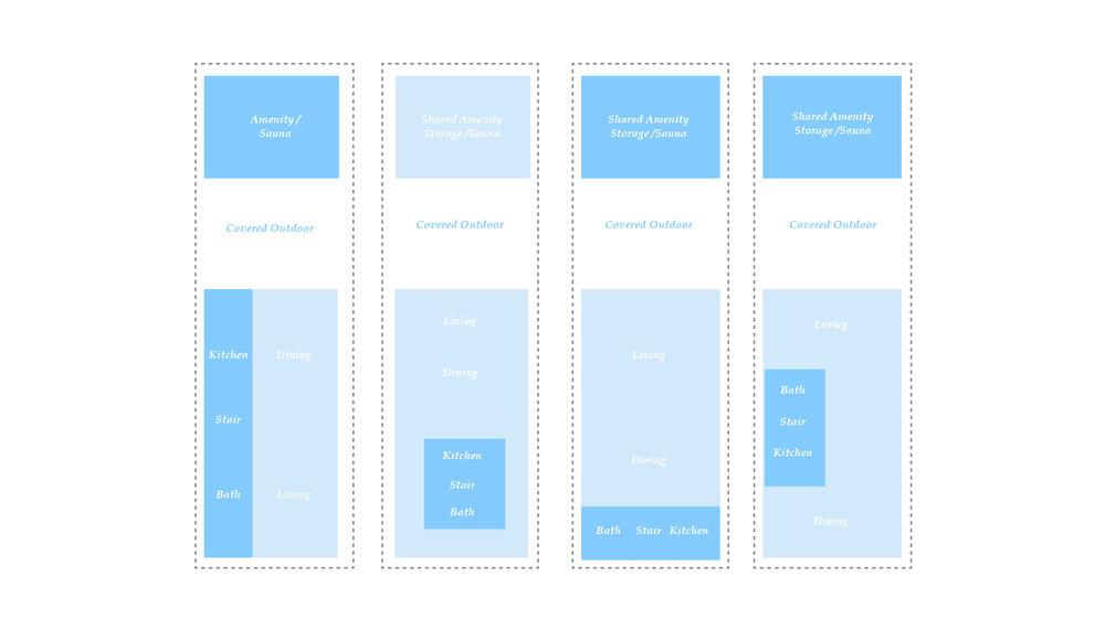 diagrams2_web2.jpg
