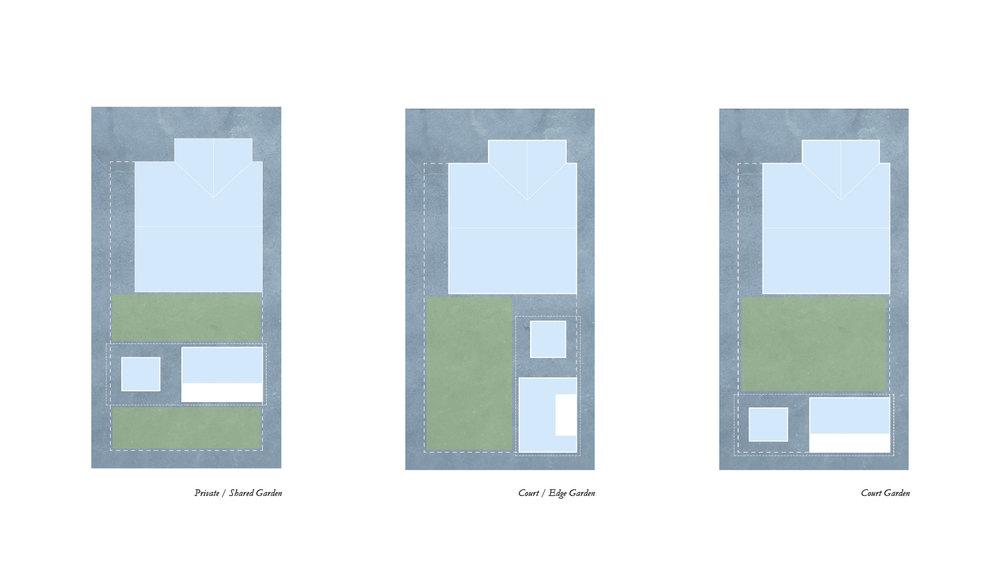 site diagrams_web2.jpg