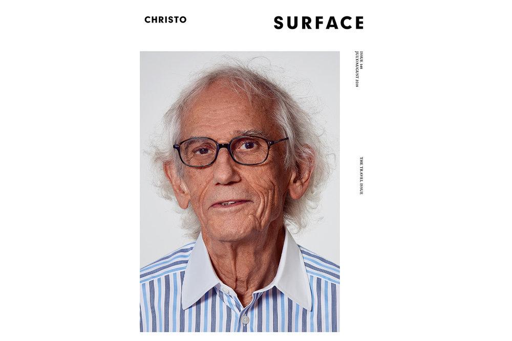 christo_surfacemagazine_©markcocksedge_002.JPG