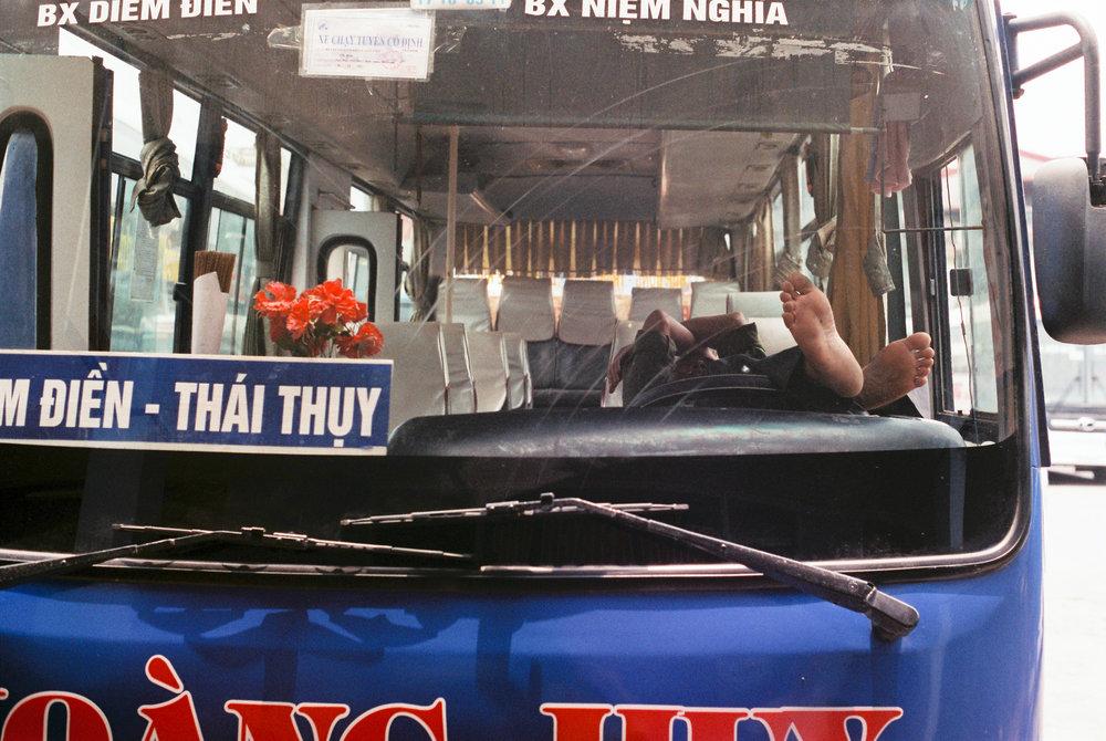 Trip in Asia-385.jpg