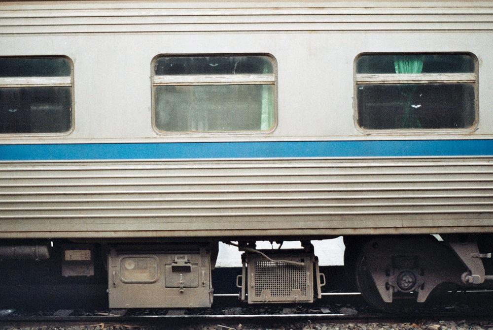 Photo11_9.jpg