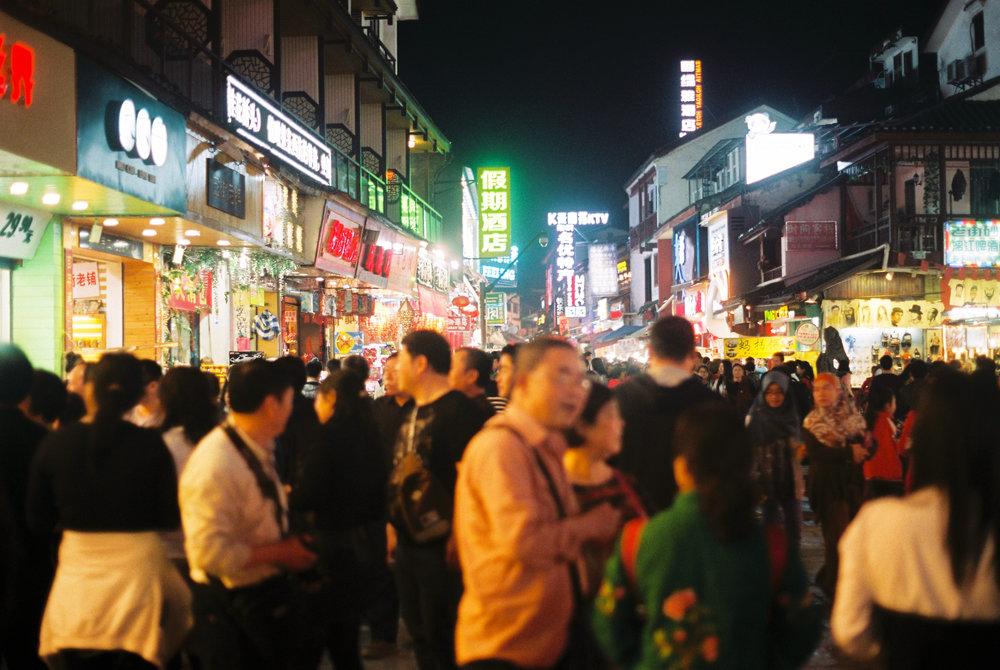 Trip in Asia-249.jpg